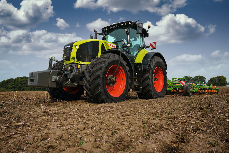 claas_arion_first_claas