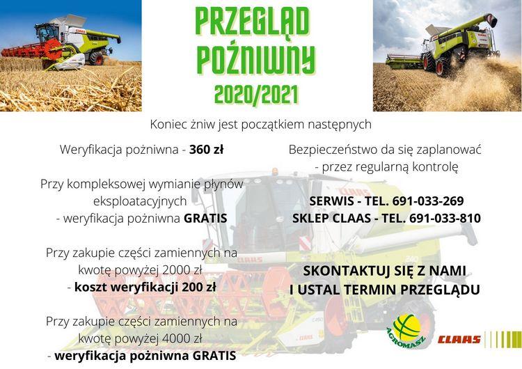 kotrola_pożniwna_2021_agromasz_serwis