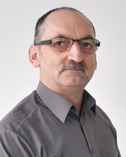 Andrzej Mroczka