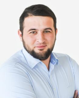 Karol Tworzydlo - spedytor