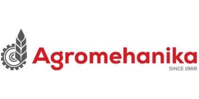 Logo Agromehanika
