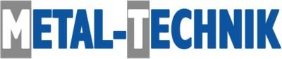 Logo Metal-Technik