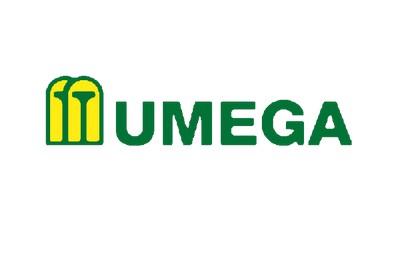 Logo UMEGA