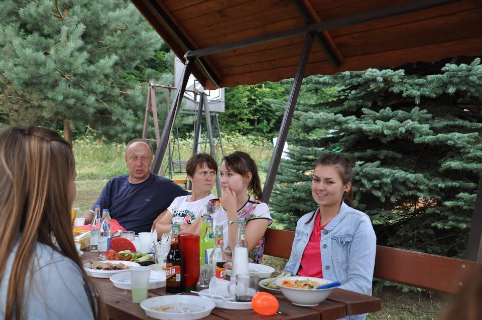 Piknik_Agromasz_sierpien_2015_34