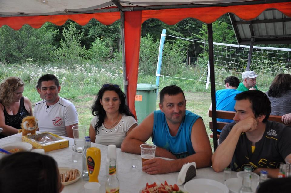 Piknik_Agromasz_sierpien_2015_54