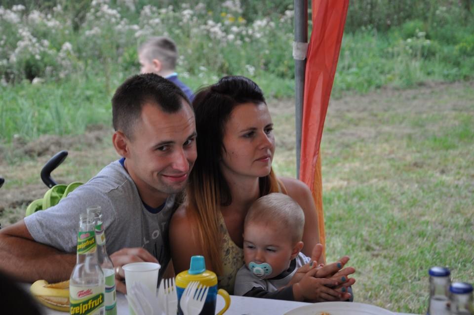 Piknik_Agromasz_sierpien_2015_56
